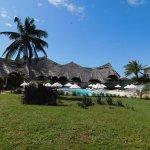 Foto de Garoda Resort