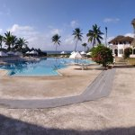 Garoda Resort صورة فوتوغرافية