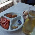Foto de Restaurante Arimar