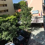 Hotel Olimpia照片