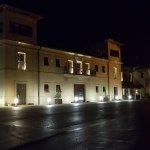 Photo of Hospederia del Vino