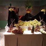 Foto de Golden Tulip Taj Sultan Resort