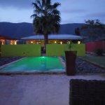Photo of Lemon3Lodge Guesthouse