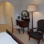 Photo of Knockomie Hotel