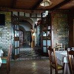 Photo of I Golosi Trattoria Pizzeria