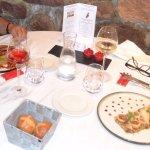 Photo of La Maison Oppoca Hotel Restaurant