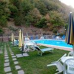 Photo of Agriturismo Monte Acuto