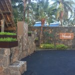 Photo de Veranda Paul et Virginie Hotel & Spa