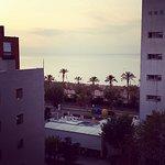 Foto de Terramar Hotel