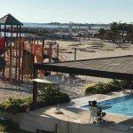 Photo de Rest House Tyr Hotel & Resort