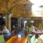 Foto de Hippies Bar & Restaurant Ao-Nang