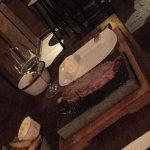 Photo of Grand Cafe De Vrienden