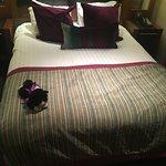 Foto de Norton House Hotel & Spa Edinburgh
