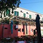 Photo of Hotel Ristorante Velinac