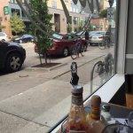 Billede af Neighborhood Cafe