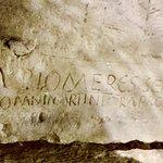 Visite guidée, ouverture de la crypte et salle du clocher