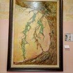 Photo of Museum Puri Lukisan