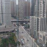 Фотография Эмбасси Сьютс Отель Чикаго Даунтаун Лейкфронт