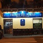 Photo of Fronte del Porto