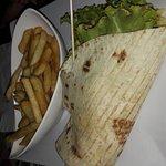 Photo of Mustaco Restaurant