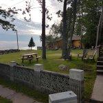 Photo of Glen Garry Motel & Cottages