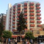 Photo of Akol Hotel
