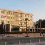 Photo of Buyuk Truva Oteli