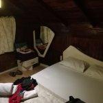 Photo of Aga Motel Bungalows