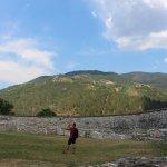 Photo of Studenica Monastery