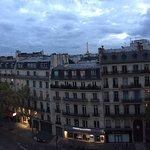 Photo of Hyatt Paris Madeleine