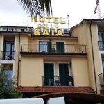 Photo of Hotel della Baia