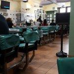 Cafe Manolin