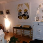 Photo of Bista Eder