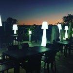 Photo of Domus De Janas Beach Resort