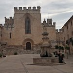 Photo of Royal Monastery of Santes Creus
