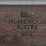 Photo of Homewood Suites by Hilton Bethlehem Airport