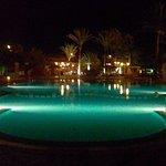 Photo of Royal Kenz Hotel Thalasso & Spa