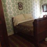 Photo de Lincoln Home National Historic Site
