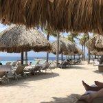 Foto de Renaissance Curacao Resort & Casino