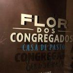 Foto de Flor dos Congregados