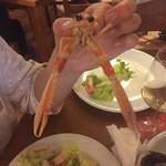 Foto de Restaurante El Sol