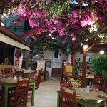 Photo de Kastro Cretan Cuisine