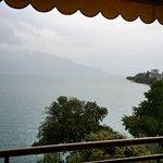 Foto de Hotel Royal Plaza Montreux