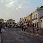 Photo de La Ciudad