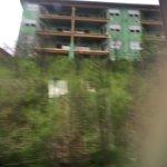 Westgate Smoky Mountain Resort & Spa Foto