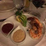 Photo of Vic & Anthony's Steakhouse - Las Vegas