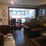 Photo de Babbling Brook Inn