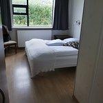 Foto de Hotel Hella