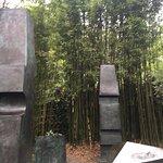 Barbara Hepworth Museum and Sculpture Garden Foto