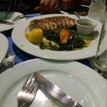 Diosmarini's Restaurant Picture